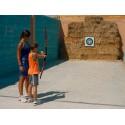 Kinderkamp Skouras - Chalkidiki