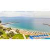 Hotel Bomo Club Palmariva Beach 4*