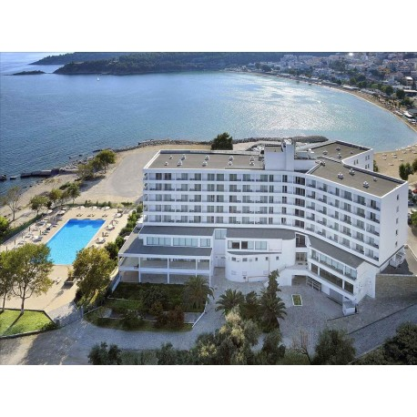 Lucy Beach Hotel 5*