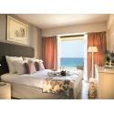 Sani Beach 5*