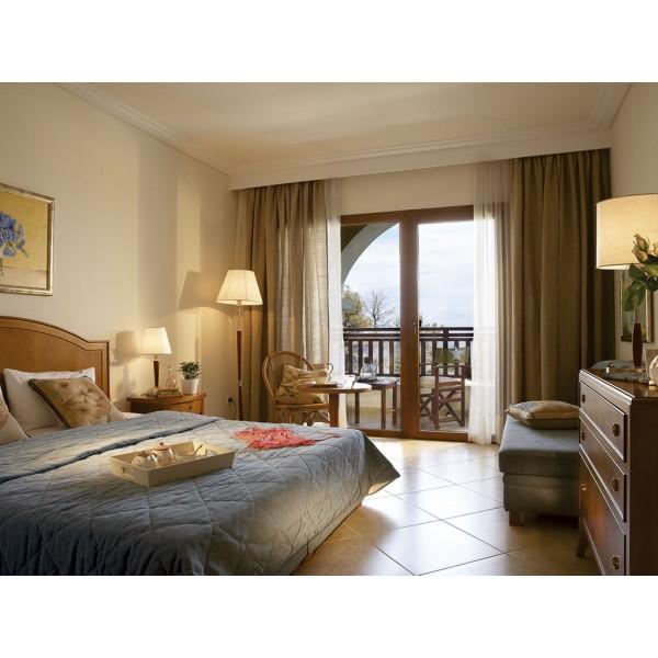 Aegean Melathron Thalasso Spa Hotel 5 Hotels