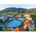 Aegean Melathron Thalasso Spa Hotel 5*