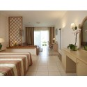 Rodos Palladium Leisure & Wellness Hotel 5*