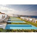 The Kresten Royal Villas & Spa 5*