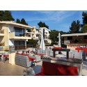 Rahoni Cronwell Park Hotel Adults Only 5*