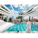 Cronwell Sermilia Resort 5*