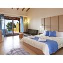 Alia Palace Hotel 5*
