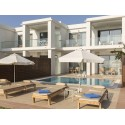 Asterias Beach Resort 5*