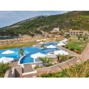 Thassos Grand Resort 5*