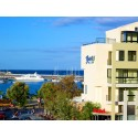 Kyma Suites Beach Hotel 5*