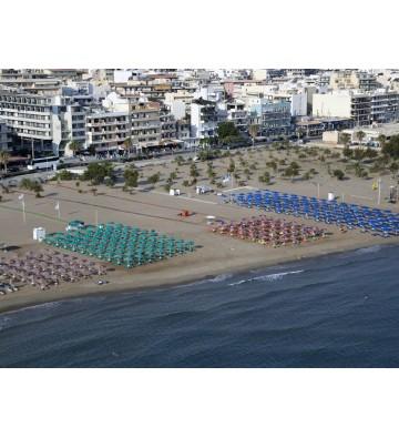 Kriti Beach Hotel 5*